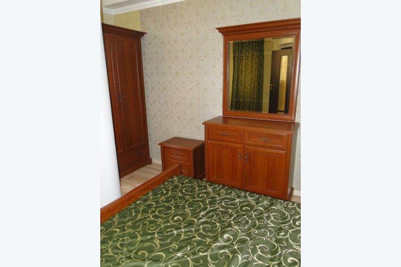 """Мини-отель """"Dolce Vita"""", 5-й проезд, 7 на 23 комнаты - Фотография 3"""