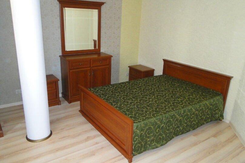 """Мини-отель """"Dolce Vita"""", 5-й проезд, 7 на 23 комнаты - Фотография 6"""