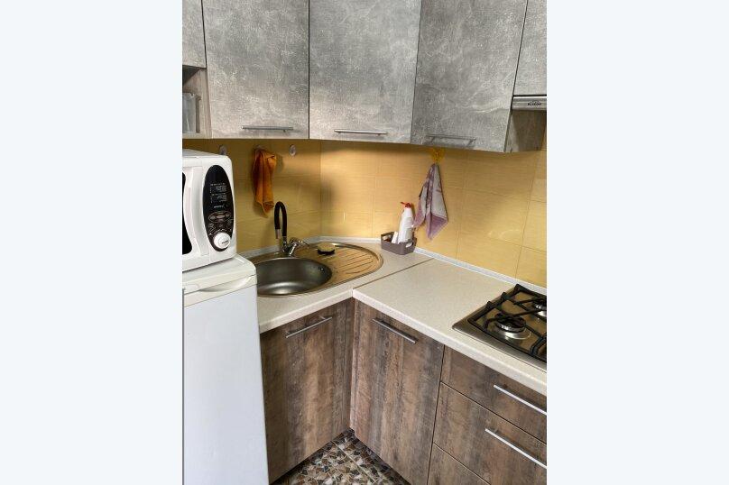 """Гостевой дом """"Орлиное Гнездо"""", Нижнесадовая улица, 242 на 3 комнаты - Фотография 26"""