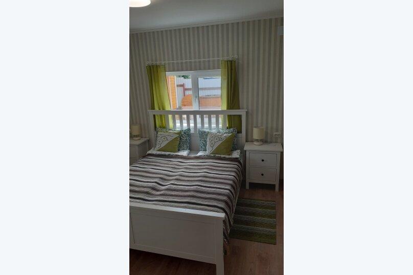 Гостевой дом, 65 кв.м. на 4 человека, 2 спальни, Горная улица, 15, Петрозаводск - Фотография 18