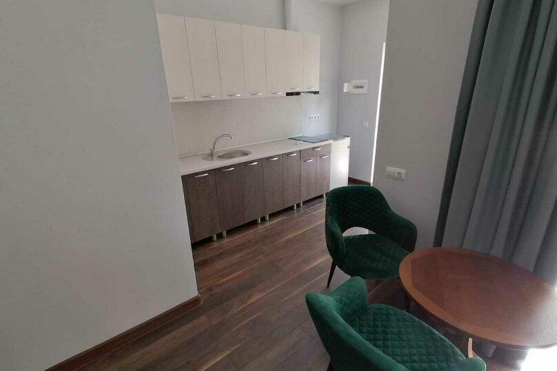 Отдельная комната, Парк имени Гагарина, 17, Ялта - Фотография 8
