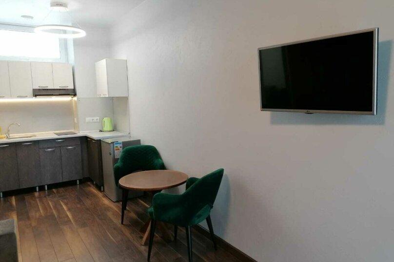 Отдельная комната, Парк имени Гагарина, 17, Ялта - Фотография 9