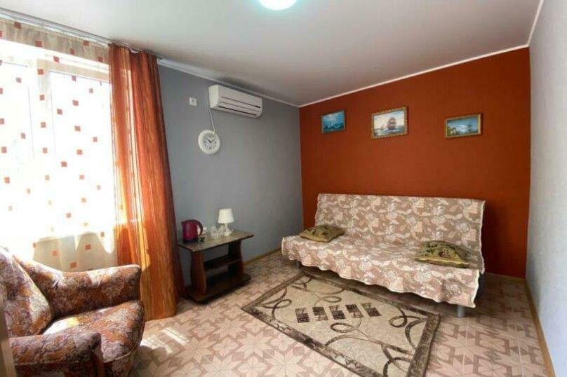 """Гостевой дом """"Томич"""", Курортный проезд, 4 на 18 комнат - Фотография 47"""