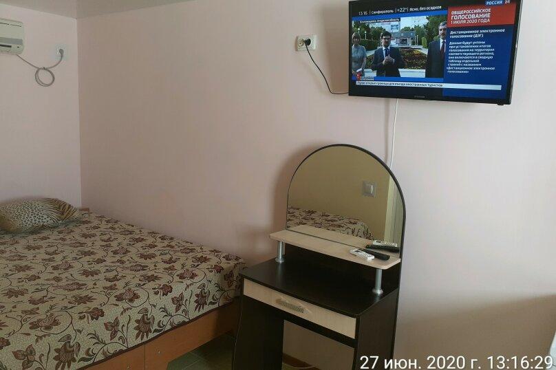 """Гостевой дом """"Настасья"""", Морская улица, 9 на 9 комнат - Фотография 42"""