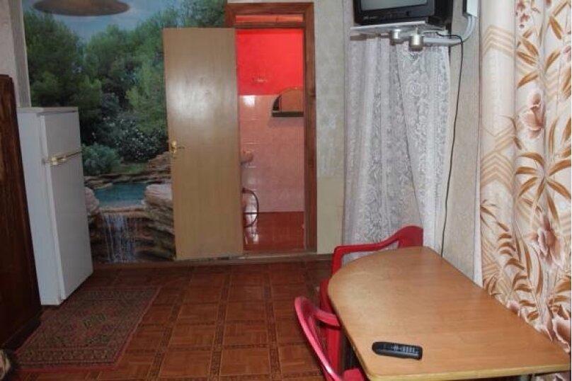 """Гостевой дом """"На Миндальной"""", Миндальная улица, 2А на 11 комнат - Фотография 27"""
