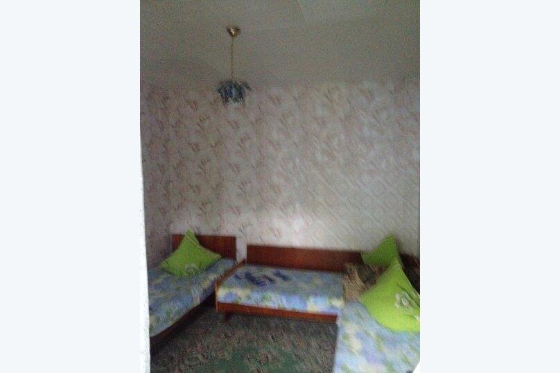 Эконом , Миндальная улица, 2А, Малореченское - Фотография 1