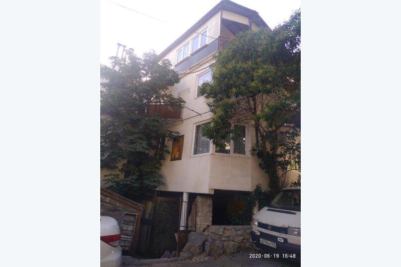 """Мини-гостиница """"Бассейная 8"""", Бассейная улица, 8 на 5 номеров - Фотография 25"""