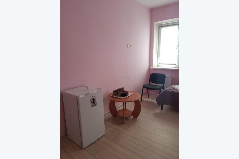 """Гостевой дом """"Афалина"""", Юго-Западный микрорайон, 30 на 11 комнат - Фотография 3"""