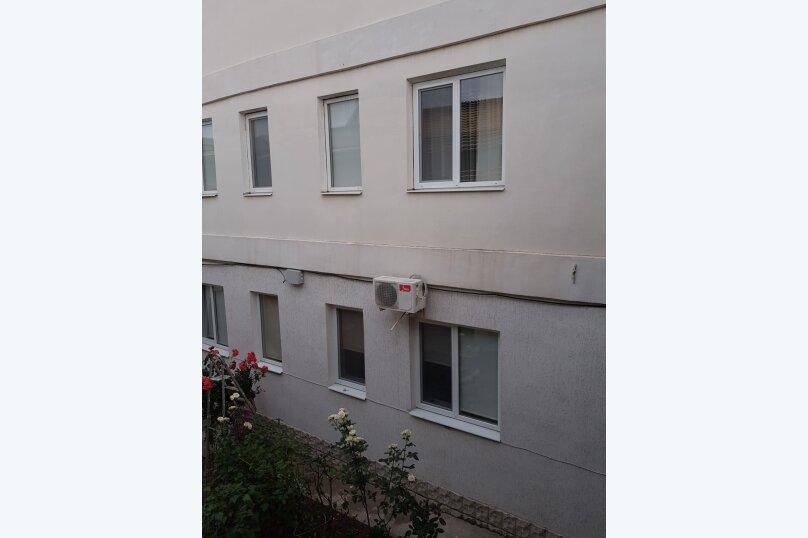 """Гостевой дом """"Афалина"""", Юго-Западный микрорайон, 30 на 11 комнат - Фотография 4"""