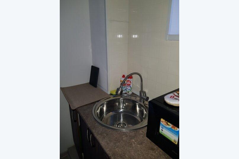 """Гостевой дом """"Афалина"""", Юго-Западный микрорайон, 30 на 11 комнат - Фотография 9"""