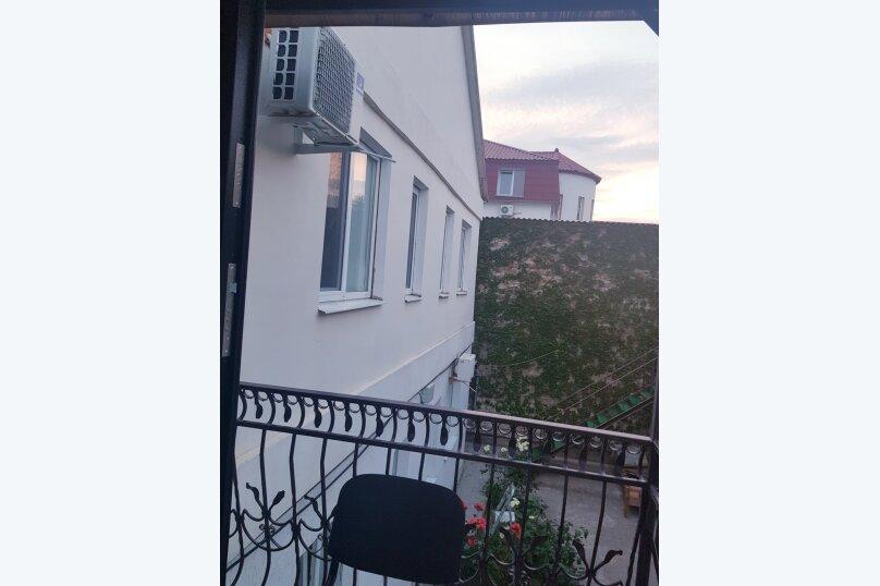 """Гостевой дом """"Афалина"""", Юго-Западный микрорайон, 30 на 11 комнат - Фотография 14"""