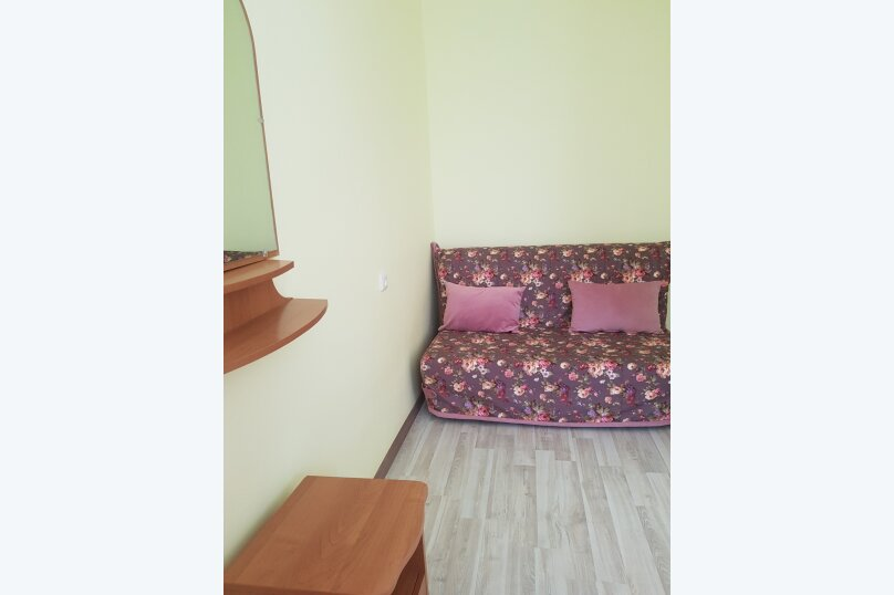 """Гостевой дом """"Афалина"""", Юго-Западный микрорайон, 30 на 11 комнат - Фотография 19"""