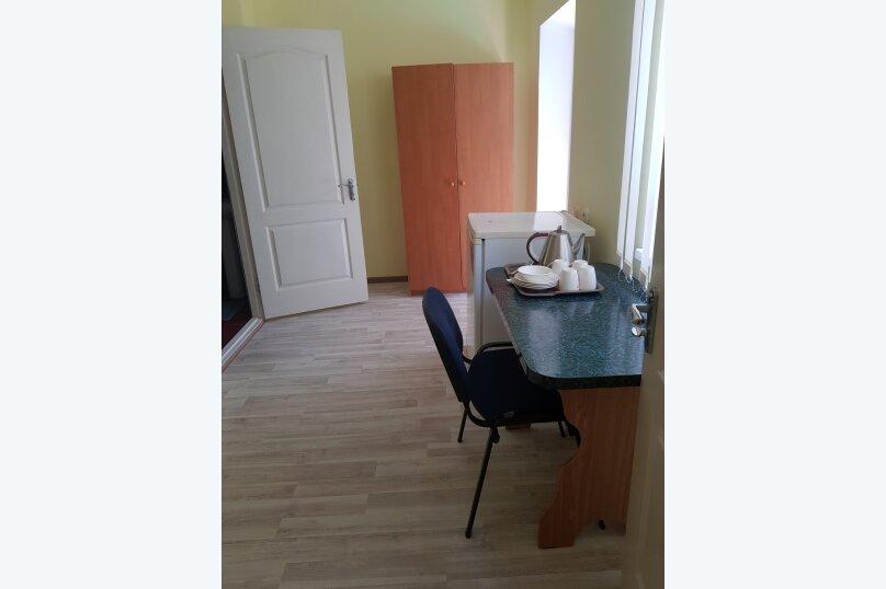 """Гостевой дом """"Афалина"""", Юго-Западный микрорайон, 30 на 11 комнат - Фотография 23"""