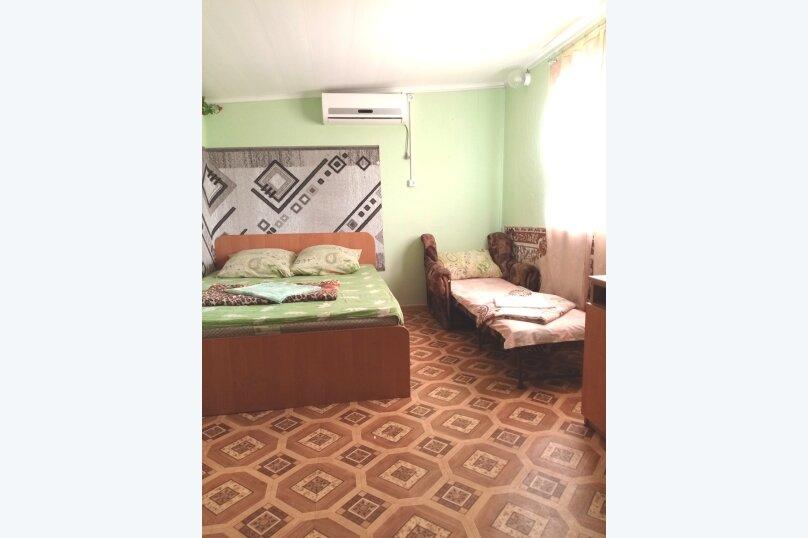 """Гостевой дом """"Делегатской, 39"""", Делегатская улица, 39 на 9 комнат - Фотография 6"""