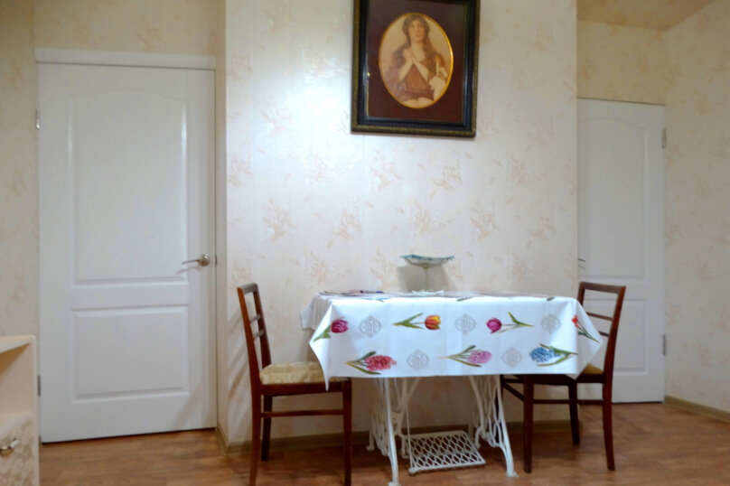 2-комн. квартира, 32 кв.м. на 4 человека, Игнатенко, 20, Ялта - Фотография 7