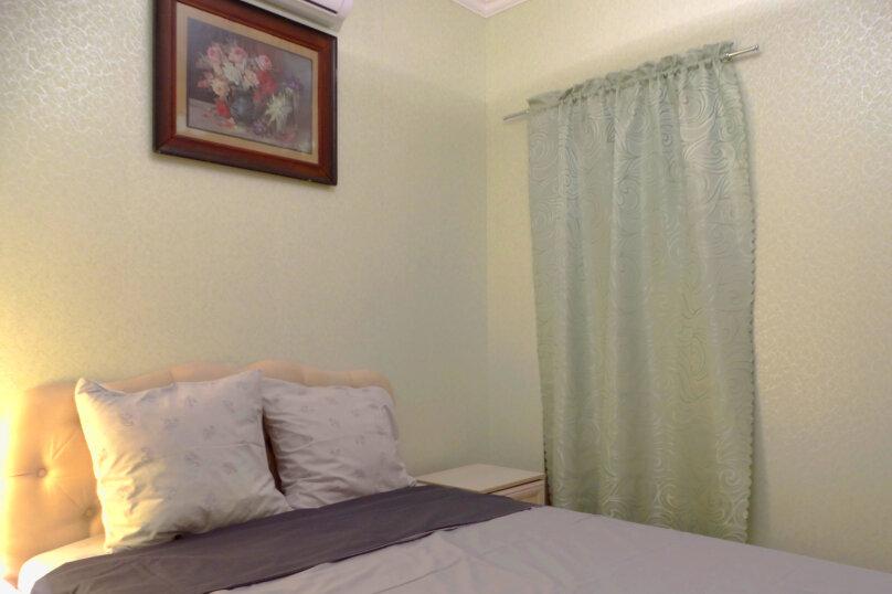 2-комн. квартира, 32 кв.м. на 4 человека, Игнатенко, 20, Ялта - Фотография 11