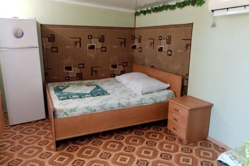"""Гостевой дом """"Делегатской, 39"""", Делегатская улица, 39 на 9 комнат - Фотография 18"""