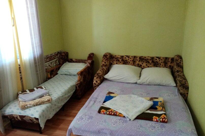 """Гостевой дом """"Делегатской, 39"""", Делегатская улица, 39 на 9 комнат - Фотография 29"""
