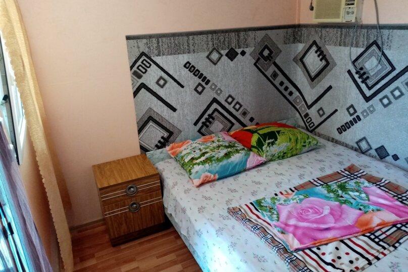"""Гостевой дом """"Делегатской, 39"""", Делегатская улица, 39 на 9 комнат - Фотография 32"""