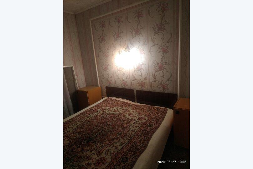"""Мини-гостиница """"Бассейная 8"""", Бассейная улица, 8 на 5 номеров - Фотография 26"""