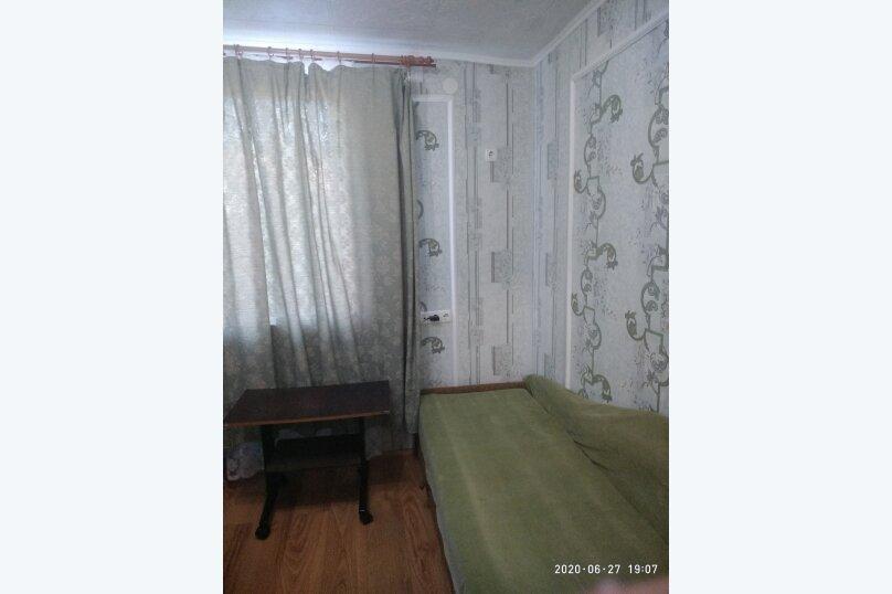 """Мини-гостиница """"Бассейная 8"""", Бассейная улица, 8 на 5 номеров - Фотография 28"""