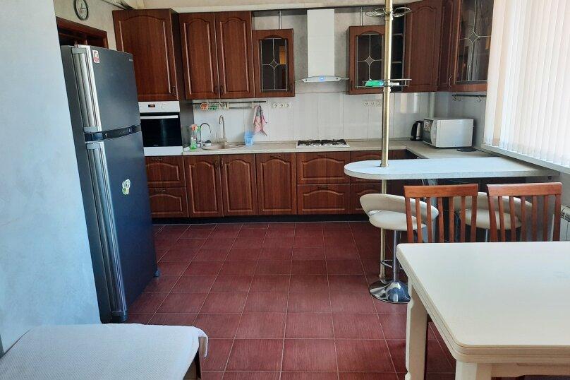 Квартира у моря, Приморская улица, 3 на 1 комнату - Фотография 1