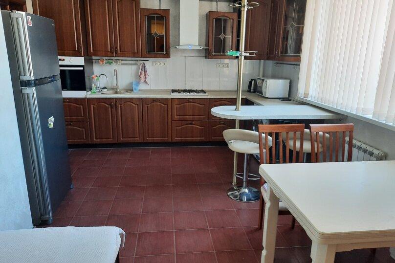 Квартира у моря, Приморская улица, 3 на 1 комнату - Фотография 2