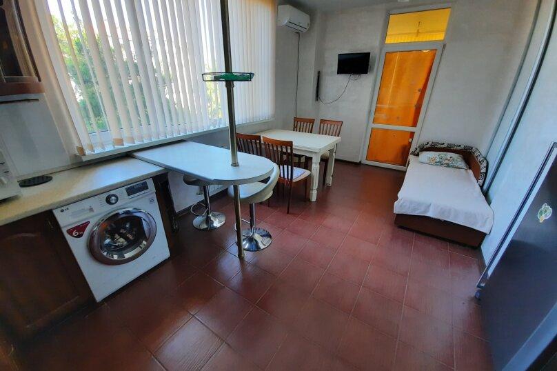 Квартира у моря, Приморская улица, 3 на 1 комнату - Фотография 3