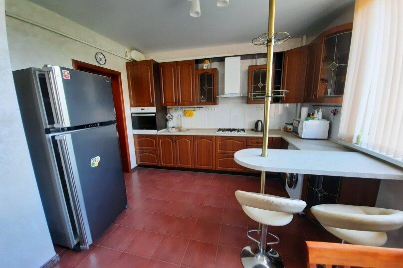 Квартира у моря, Приморская улица, 3 на 1 комнату - Фотография 13