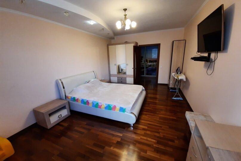 Квартира у моря, Приморская улица, 3 на 1 комнату - Фотография 14