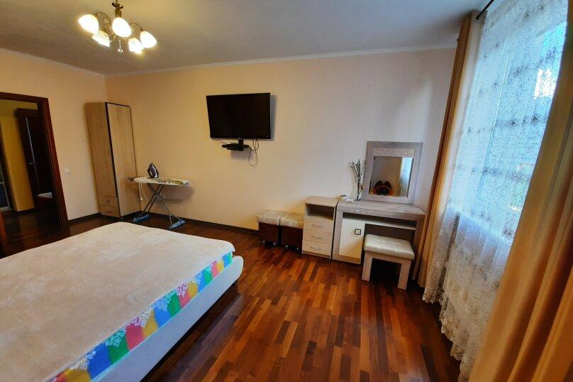 Квартира у моря, Приморская улица, 3 на 1 комнату - Фотография 17