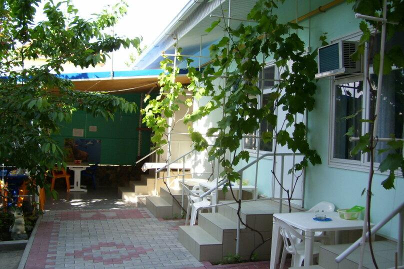 """Гостевой дом """"На Полевой 12"""", Полевая улица, 12 на 9 комнат - Фотография 8"""