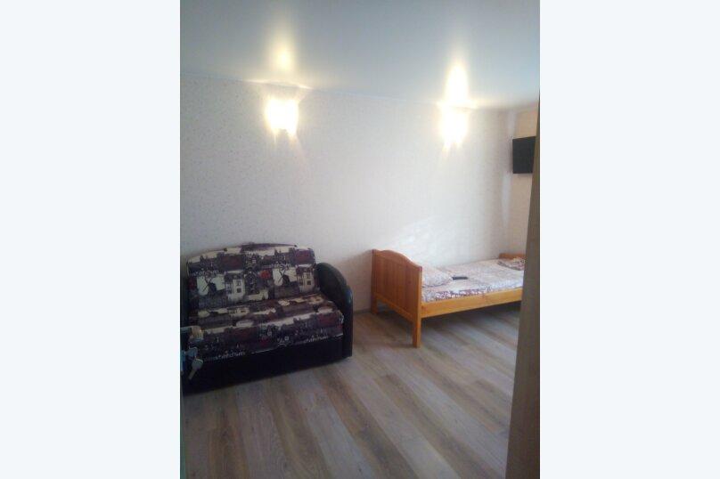 Отдельная комната, улица коммунистическая, 10, Штормовое - Фотография 11