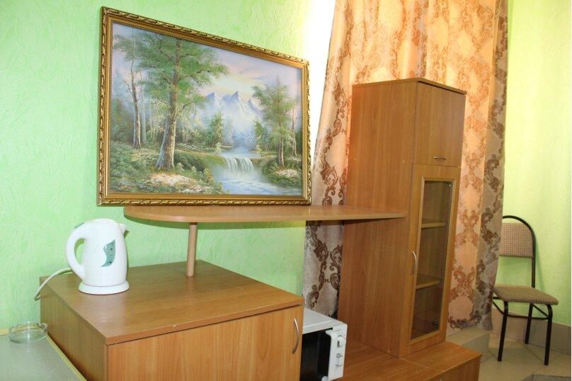 """Гостевой дом """"Волна"""", Черноморская улица, 23 на 11 номеров - Фотография 37"""