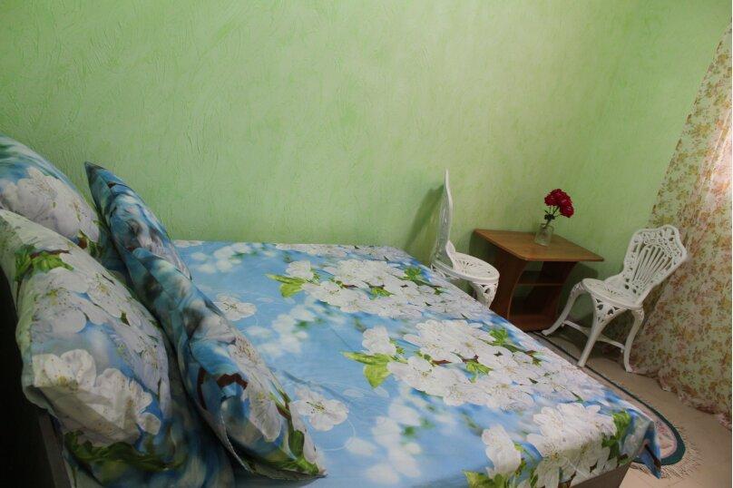"""Гостевой дом """"Волна"""", Черноморская улица, 23 на 11 номеров - Фотография 39"""