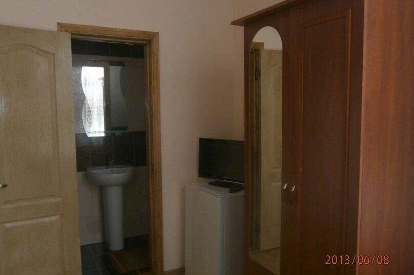 """Гостевой дом """"Уют"""", Южная улица, 4 на 7 комнат - Фотография 40"""