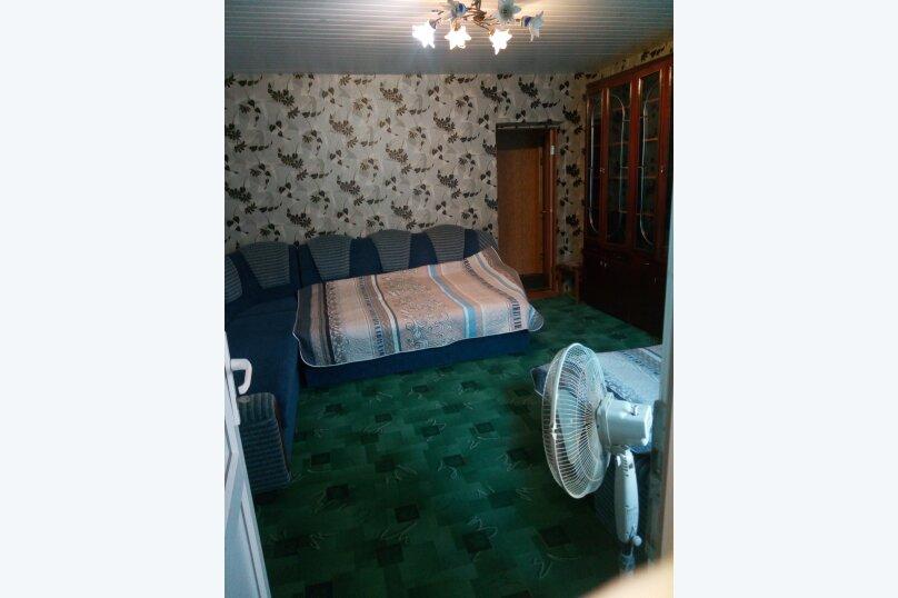 База отдыха, Гайдара, 7а на 7 номеров - Фотография 19