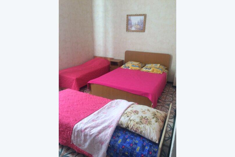 Мини-отель Анна-Мария, переулок Святого Георгия, 10 на 19 номеров - Фотография 55