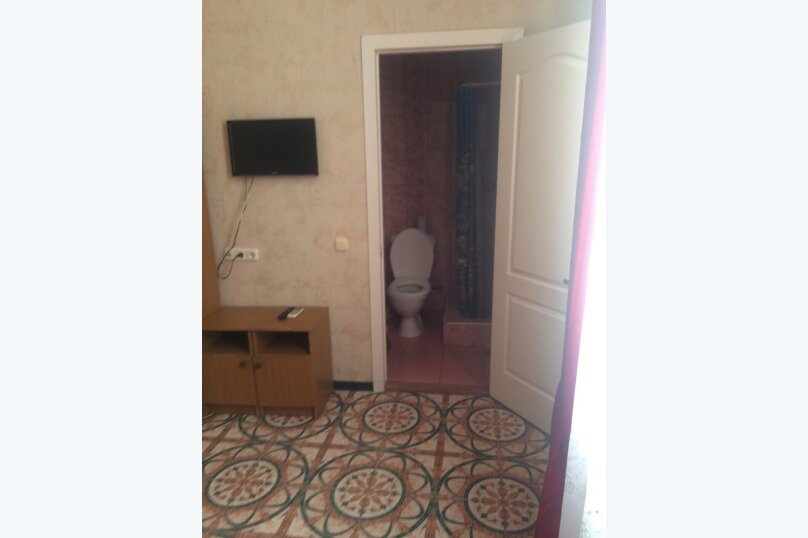 Мини-отель Анна-Мария, переулок Святого Георгия, 10 на 19 номеров - Фотография 57