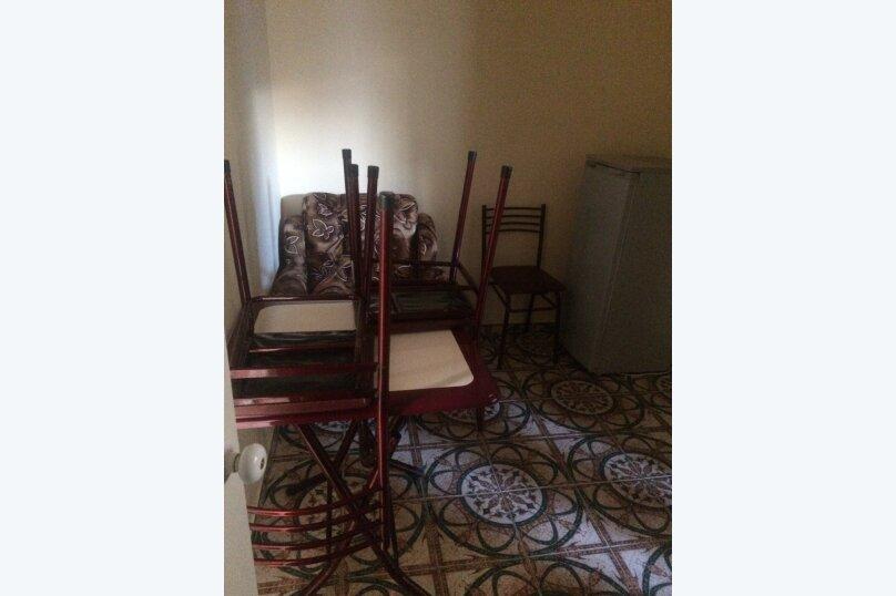 Мини-отель Анна-Мария, переулок Святого Георгия, 10 на 19 номеров - Фотография 52