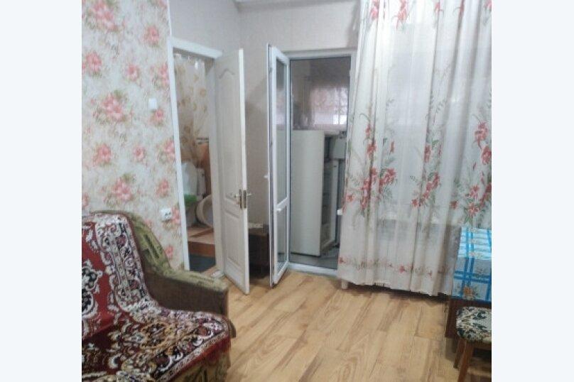 Отдельная комната, Бассейная улица, 8, Ялта - Фотография 1