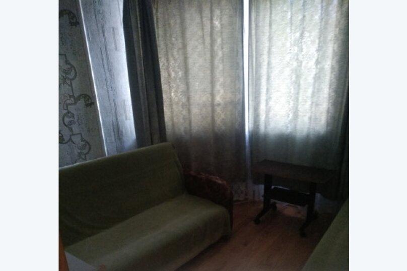 """Мини-гостиница """"Бассейная 8"""", Бассейная улица, 8 на 5 номеров - Фотография 30"""