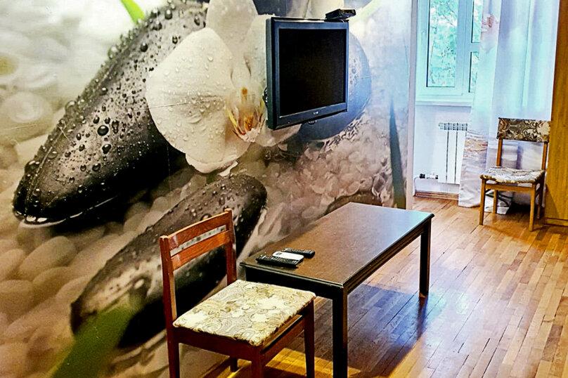 """Гостевой дом """"Merci.дом"""", улица Краснозелёных, 38 на 9 комнат - Фотография 14"""