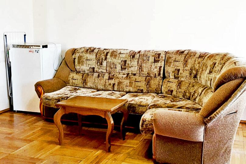 """Гостевой дом """"Merci.дом"""", улица Краснозелёных, 38 на 9 комнат - Фотография 20"""