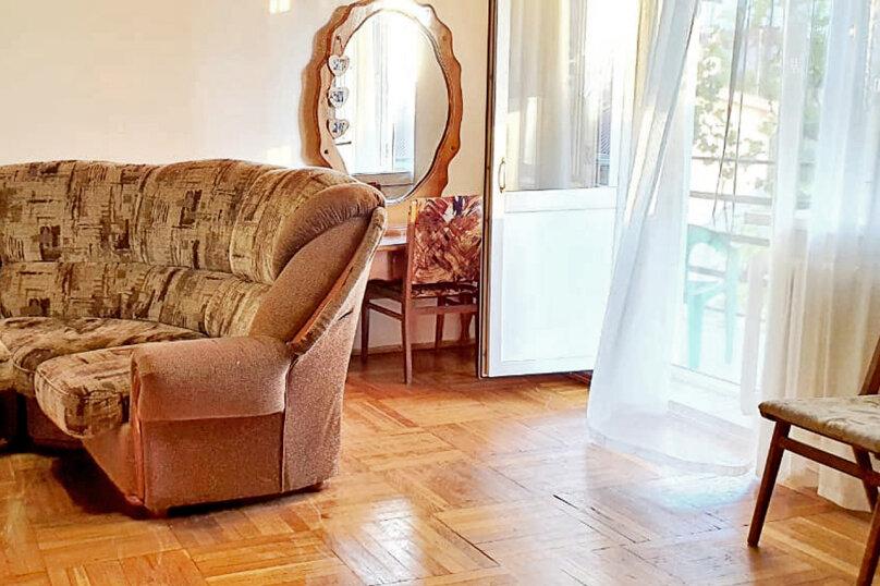 """Гостевой дом """"Merci.дом"""", улица Краснозелёных, 38 на 9 комнат - Фотография 21"""