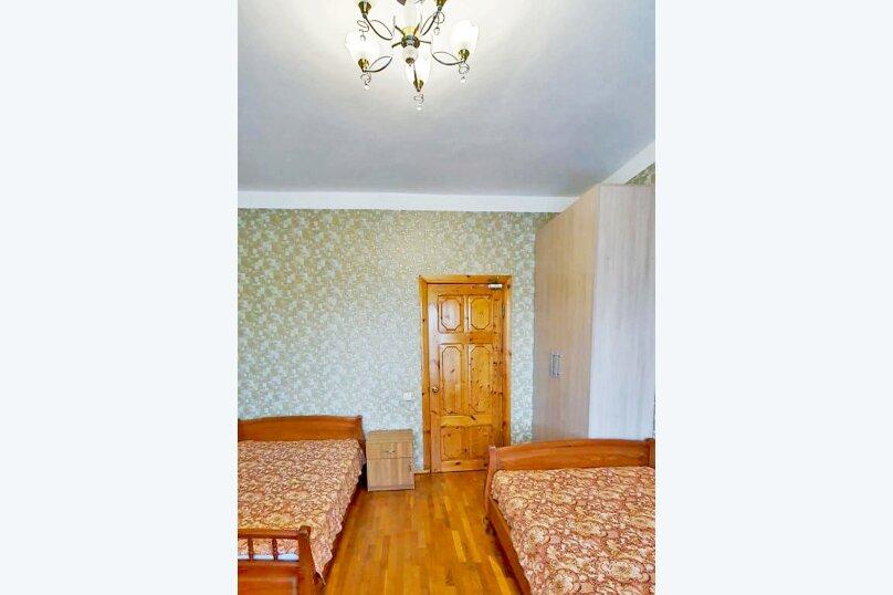"""Гостевой дом """"Merci.дом"""", улица Краснозелёных, 38 на 9 комнат - Фотография 26"""