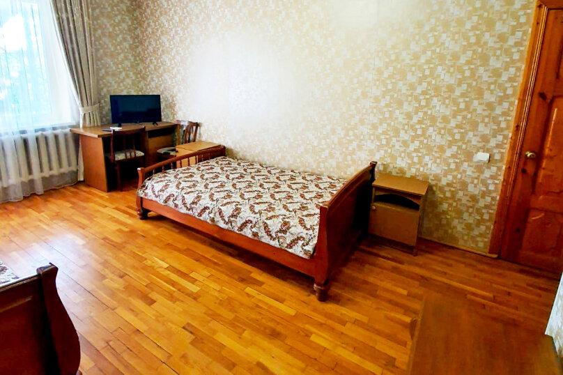 """Гостевой дом """"Merci.дом"""", улица Краснозелёных, 38 на 9 комнат - Фотография 28"""