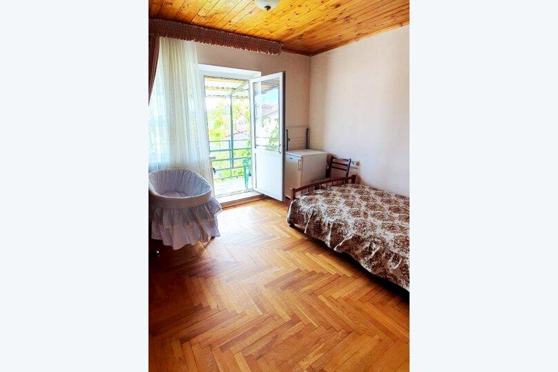 """Гостевой дом """"Merci.дом"""", улица Краснозелёных, 38 на 9 комнат - Фотография 32"""