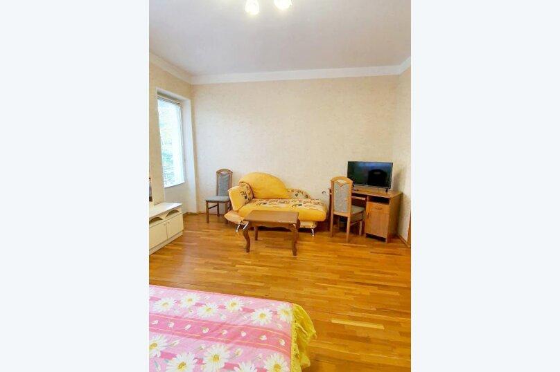 """Гостевой дом """"Merci.дом"""", улица Краснозелёных, 38 на 9 комнат - Фотография 34"""