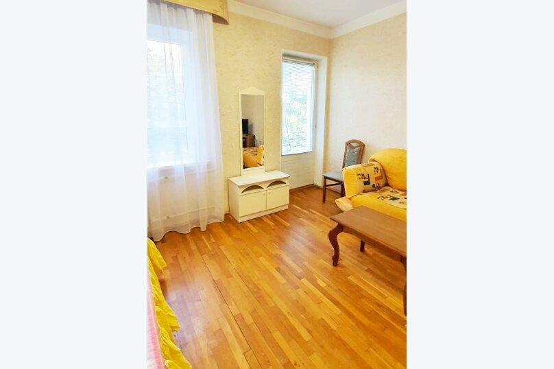 """Гостевой дом """"Merci.дом"""", улица Краснозелёных, 38 на 9 комнат - Фотография 35"""
